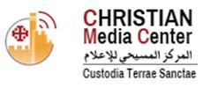 Christian Media Center