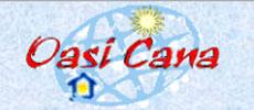 Oasi Cana