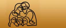 Uff. Naz.le pastorale famiglia