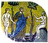 Arcidiocesi di Monreale - U.P.F.D.