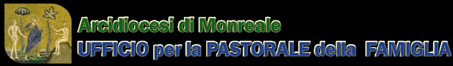 Ufficio Diocesano per la Pastorale della Famiglia