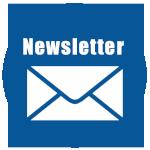 Iscrizione-Newsletter